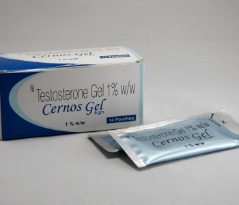 cernos_gel_testogel