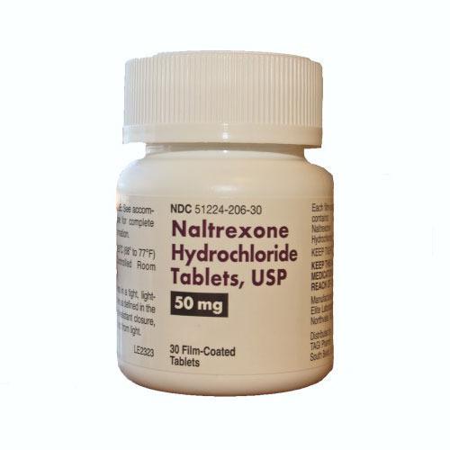 naltrexone-500x500
